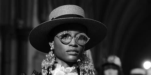 Eyewear, Black, Photograph, Monochrome, Black-and-white, Monochrome photography, Glasses, Sunglasses, Beauty, Fashion,