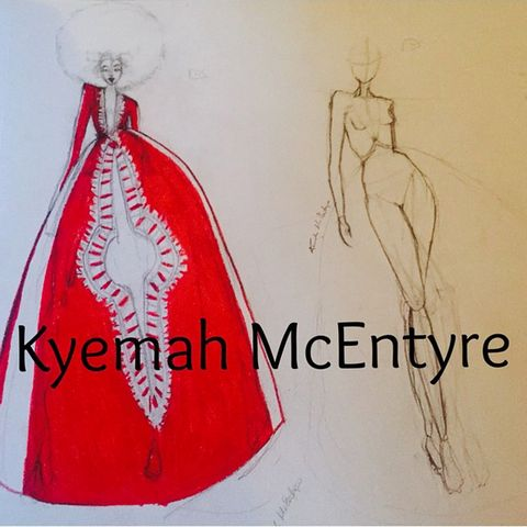 Illustration, Drawing, Ornament,