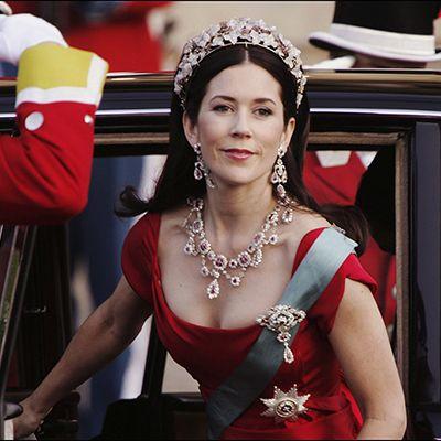 fe0c60e6a8dc Las (mejores) joyas de la corona