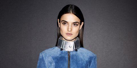 696afad1a3 Las 38 mujeres más influyentes de la moda española