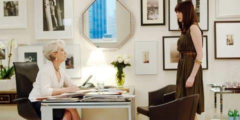 Lighting, Interior design, Human body, Room, Furniture, Picture frame, Interior design, Table, Chair, Desk,