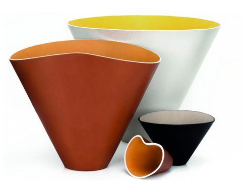 Brown, Serveware, Cup, Orange, Drinkware, Tan, Peach, Maroon, Still life photography, Cup,