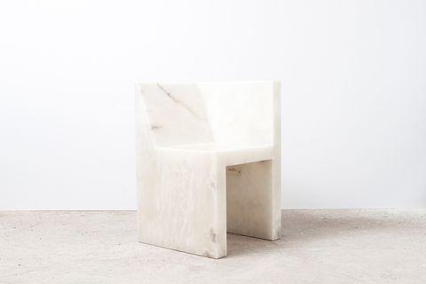 Wood, Plywood, Beige, Rectangle,