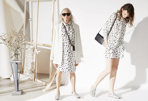 Clothing, Eyewear, Leg, Product, Sleeve, Flowerpot, Shoulder, Joint, Outerwear, White,