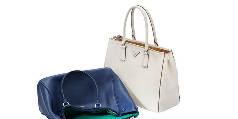 Product, Bag, Style, Shoulder bag, Fashion accessory, Luggage and bags, Leather, Teal, Beige, Aqua,