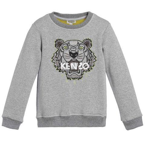 Product, Sleeve, White, Sweater, Neck, Grey, Long-sleeved t-shirt, Active shirt, Sweatshirt,