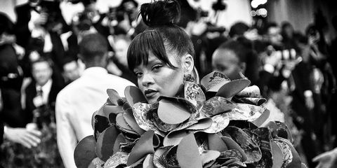 Monochrome, Monochrome photography, Style, Black-and-white, Street fashion, Costume, Tradition, Festival, Carnival, Stock photography,