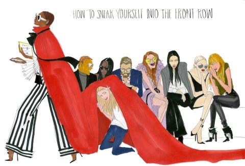 People, Interaction, Costume, Costume design, Art, Illustration, Cloak, Fictional character, Artwork, Drawing,