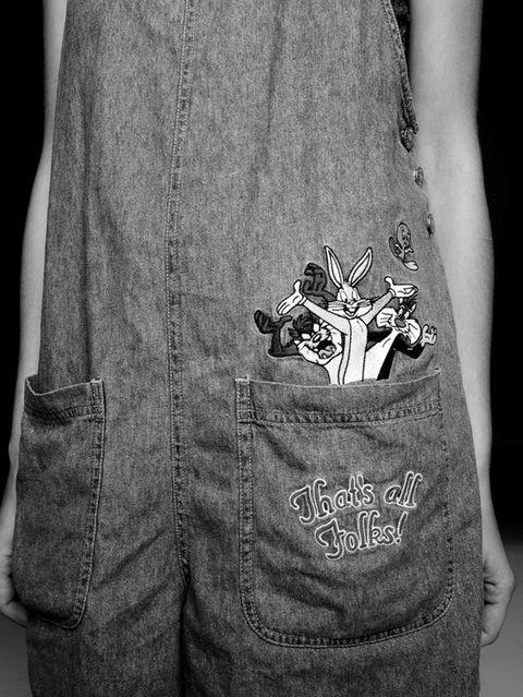 Sleeve, Denim, Textile, White, Pocket, Fashion, Black, Button, Active shirt,