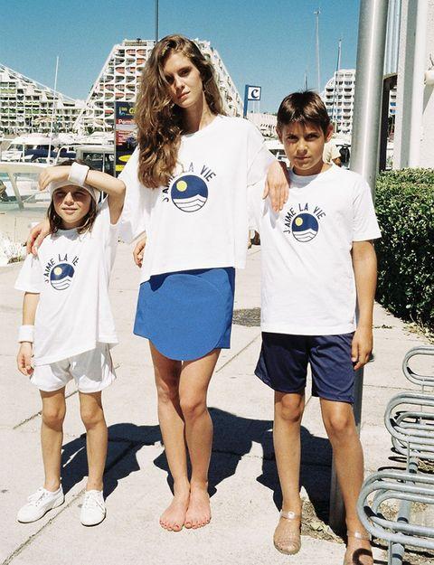 a00e026b1 El 'kidcore', la tendencia que se inspira en la infancia