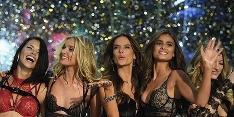 Lingerie, Bikini, Event, Fashion, Undergarment, Model, Fun, Party, Brassiere, Competition,