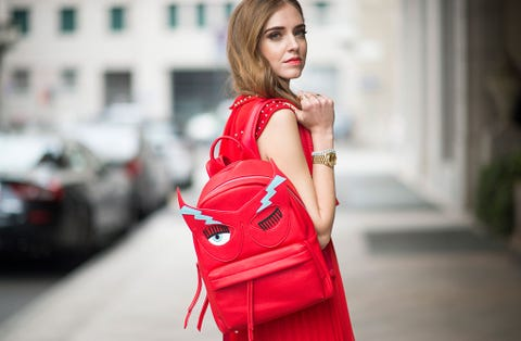 Product, Brown, Shoulder, Bag, Red, Style, Street fashion, Fashion accessory, Luggage and bags, Beauty,