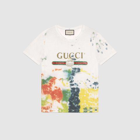 Product, Sleeve, Sportswear, White, T-shirt, Baby & toddler clothing, Carmine, Logo, Peach, Brand,