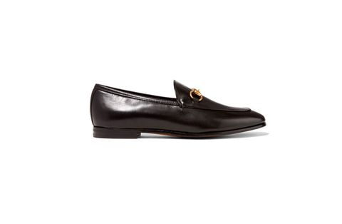 Brown, Product, Dress shoe, Tan, Leather, Beige, Fashion design, Dancing shoe, Ballet flat,