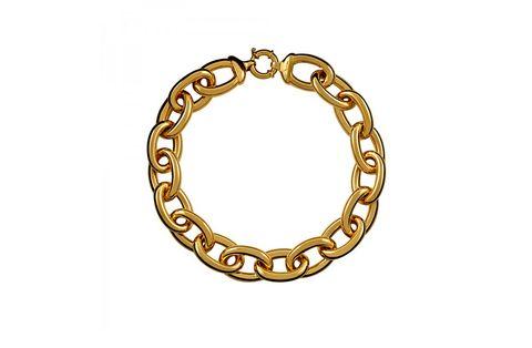 Yellow, Pattern, Circle, Metal, Beige, Oval, Brass,