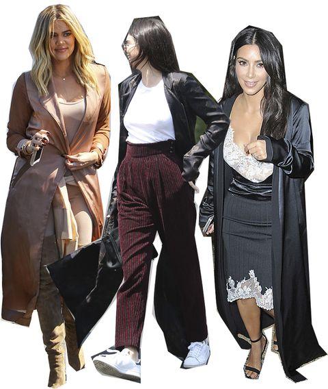 Clothing, Sleeve, Textile, Style, Formal wear, Fashion, Beige, Waist, Fashion model, Boot,
