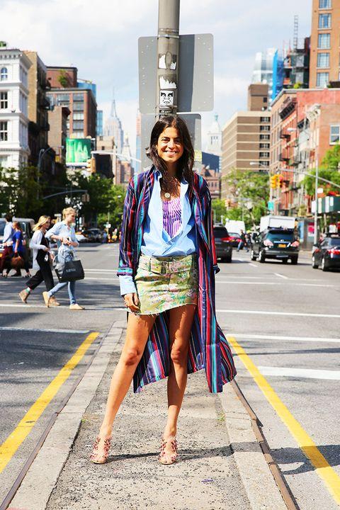 Road, Leg, Infrastructure, Street, Urban area, Metropolitan area, Building, Town, Street fashion, Pedestrian,