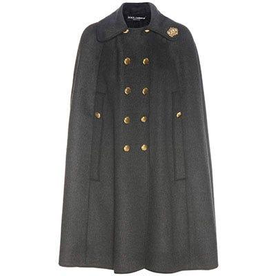 Collar, Sleeve, Coat, Textile, Outerwear, Blazer, Uniform, Fashion, Black, Grey,