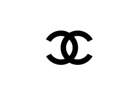 Logo, Symbol, Graphics, Circle, Artwork, Stencil, Clip art, Line art, Oval, Trademark,