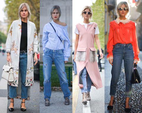 Clothing, Eyewear, Footwear, Leg, Denim, Trousers, Textile, Jeans, Outerwear, White,