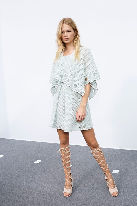 Clothing, Leg, Sleeve, Human leg, Shoulder, Textile, Shoe, Joint, Boot, Style,