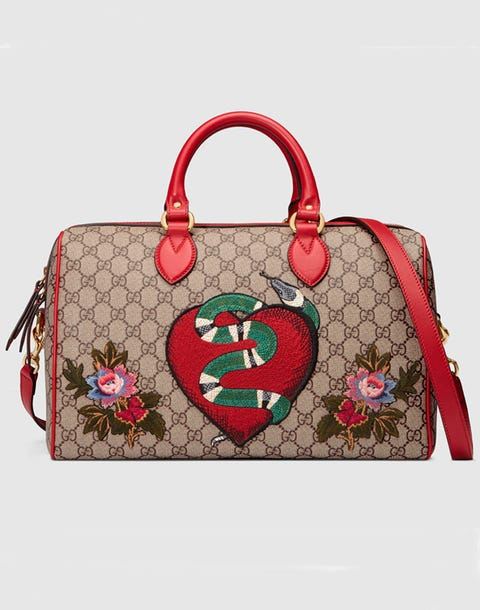 Brown, Bag, Red, Pattern, Style, Fashion accessory, Luggage and bags, Shoulder bag, Maroon, Beige,