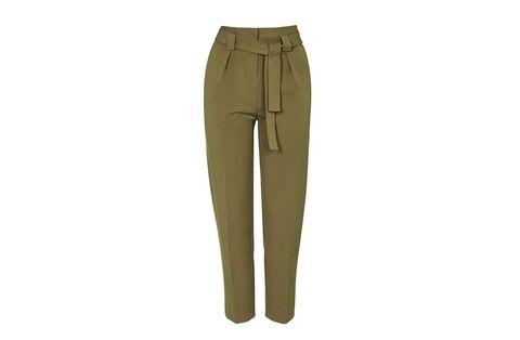 Clothing, Brown, Trousers, Khaki, Standing, Pocket, Waist, Tan, Khaki pants, Beige,