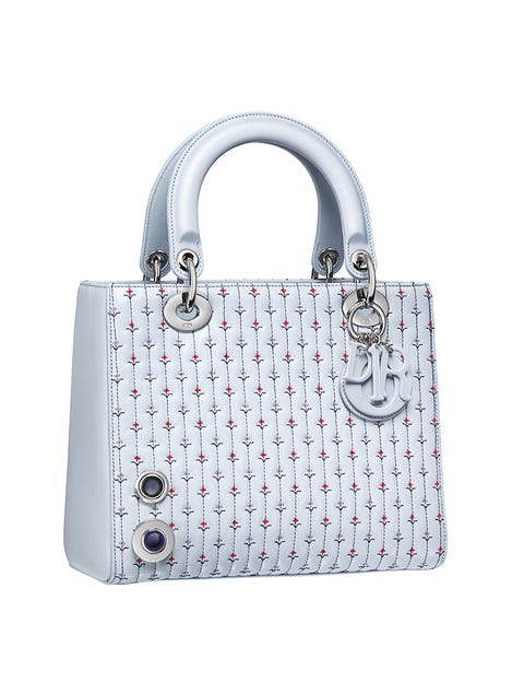 Product, Bag, Textile, White, Pattern, Fashion accessory, Style, Luggage and bags, Shoulder bag, Fashion,