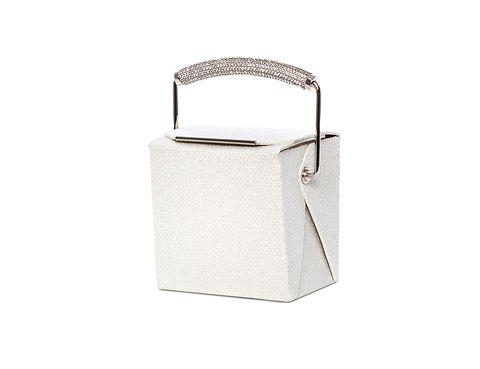 Metal, Aluminium, Silver, Steel, Nickel, Security, Home accessories, Foil,