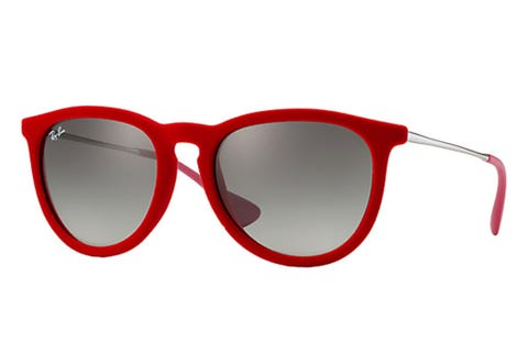 Eyewear, Glasses, Vision care, Product, Brown, Sunglasses, Glass, Red, Personal protective equipment, Photograph,