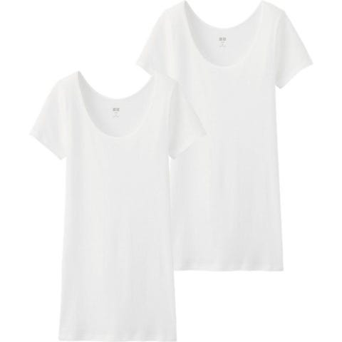 Product, Sleeve, White, Pattern, Grey, Active shirt, Day dress, One-piece garment, Pattern,