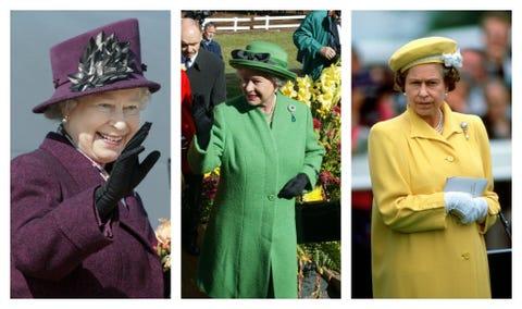 Sleeve, Hat, Coat, Headgear, Costume accessory, Blazer, Costume hat, Sun hat, Overcoat, Vintage clothing,