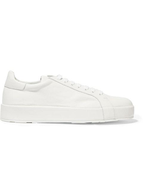 Product, Shoe, White, Sneakers, Light, Tan, Carmine, Black, Grey, Beige,