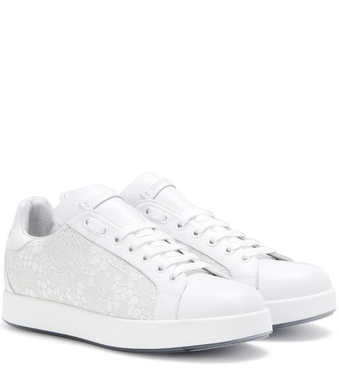 Footwear, Shoe, Product, White, Style, Line, Sneakers, Light, Carmine, Tan,