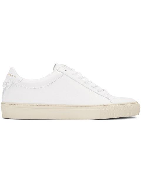 Product, Brown, Shoe, White, Tan, Grey, Sneakers, Beige, Walking shoe, Brand,