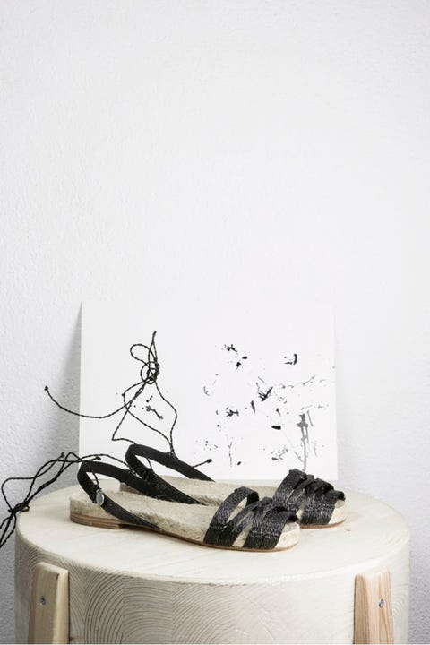 Feather, Still life photography, Wall sticker, Drawing, Linens,