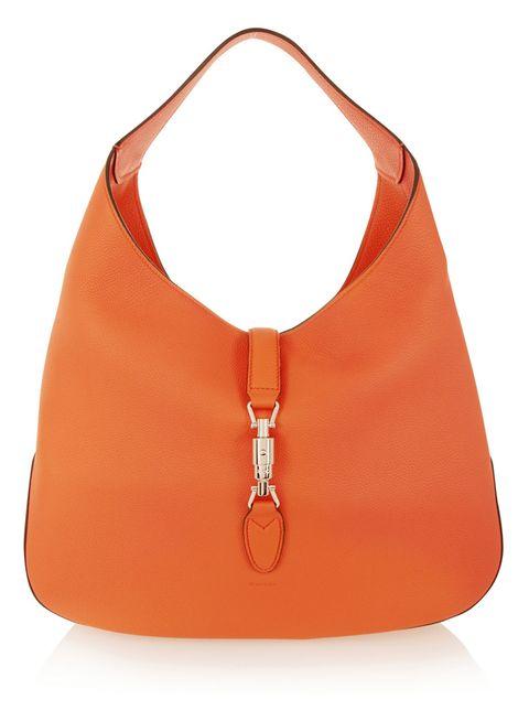 Product, Orange, Red, White, Bag, Style, Amber, Fashion accessory, Fashion, Black,