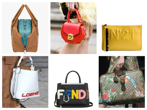 Brown, Product, Yellow, Bag, Textile, White, Fashion accessory, Style, Luggage and bags, Shoulder bag,