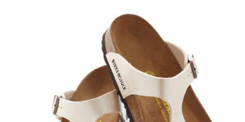 Footwear, Product, Brown, White, Tan, Fashion, Black, Fawn, Beige, Khaki,
