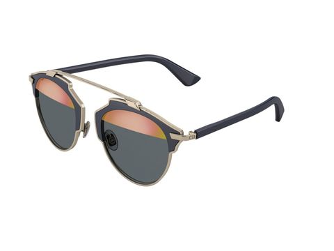 Eyewear, Glasses, Vision care, Product, Brown, Sunglasses, Goggles, Glass, Photograph, Personal protective equipment,