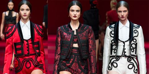 Red, Pattern, Style, Fashion, Carmine, Fashion model, Maroon, Fashion design, Carpet, High heels,