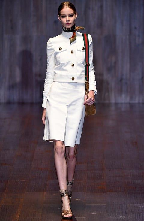 Sleeve, Collar, Joint, Style, Fashion model, Street fashion, Knee, Fashion, Neck, Youth,