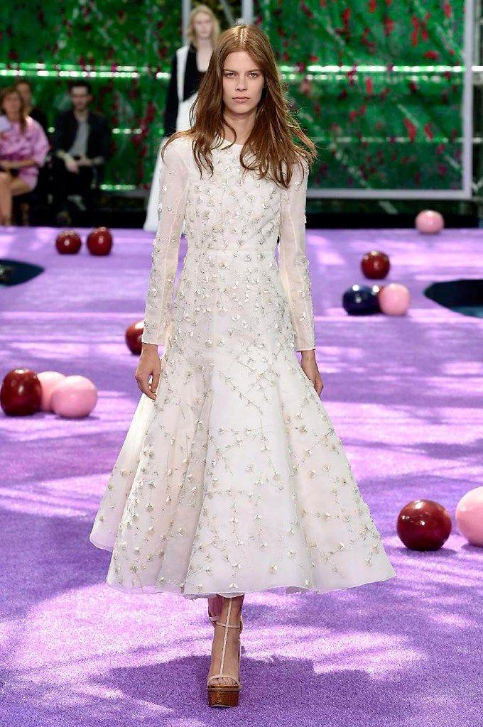 Vestidos cortos para boda invierno 2019