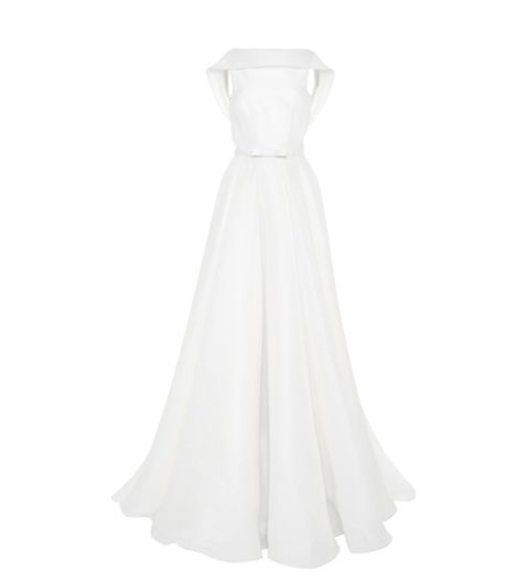 7da0aa6da Por qué no encontrar tu vestido de novia en Internet