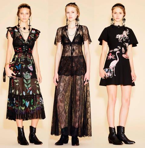 Clothing, Dress, Shoulder, Joint, Outerwear, Waist, One-piece garment, Formal wear, Style, Pattern,