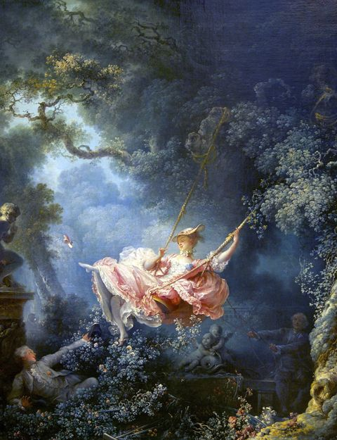 Art, Artwork, Mythology, Visual arts, Art paint, Painting, Watercolor paint, Illustration, Modern art, Drawing,