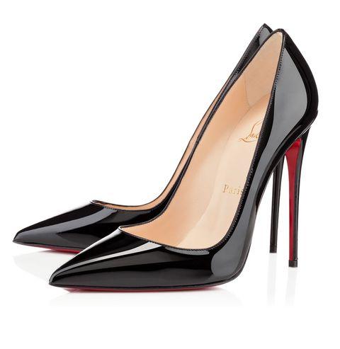 Brown, High heels, Basic pump, Sandal, Black, Tan, Beige, Court shoe, Leather, Foot,
