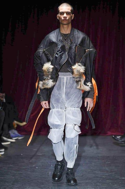 Footwear, Shoe, Textile, Fashion, Boot, Costume, Glove, Sunglasses, Curtain, Costume design,