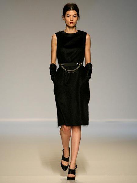 Clothing, Sleeve, Human leg, Shoulder, Joint, Waist, Dress, Style, Knee, One-piece garment,