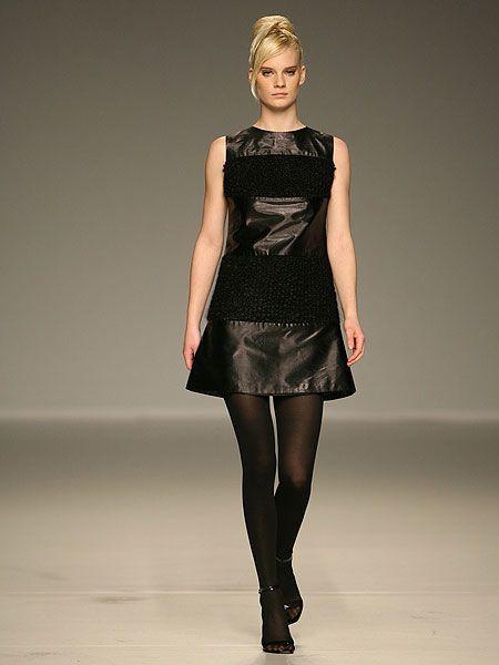 Human body, Shoulder, Joint, Human leg, Fashion model, Fashion show, Style, Dress, Waist, Fashion,